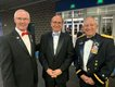 191107_Salute_to_Veterans_Ball_MP_1