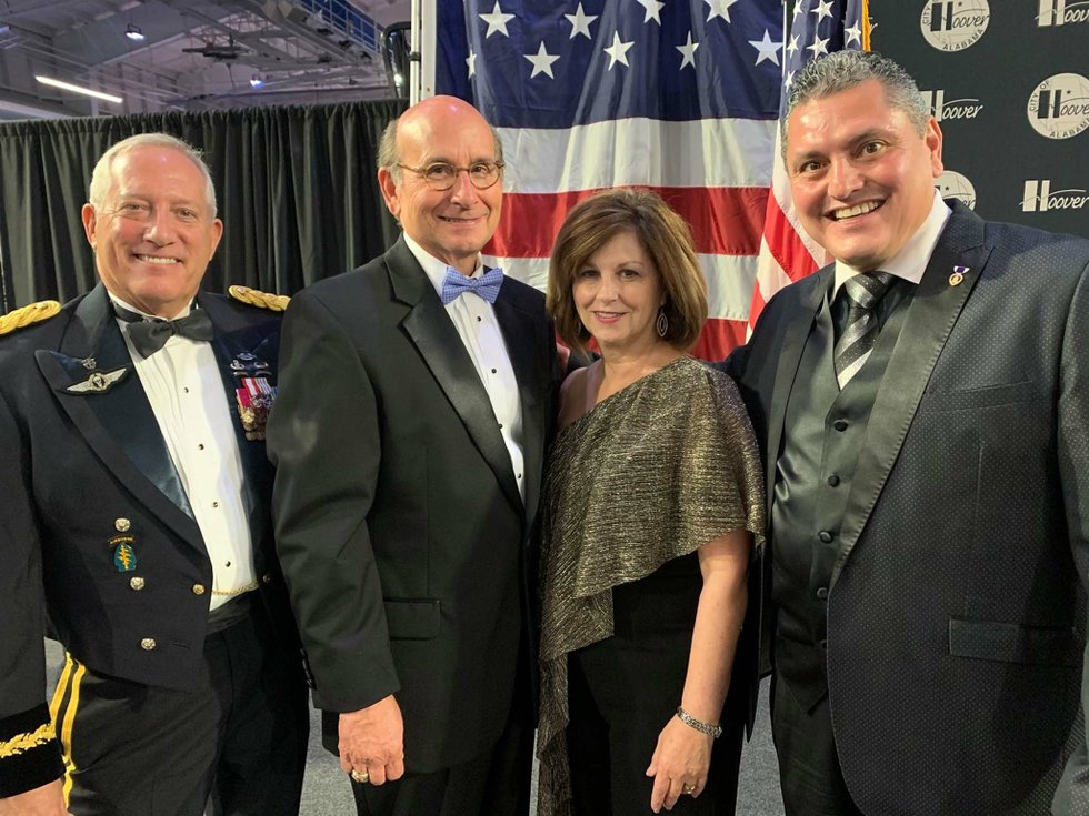 191107_Salute_to_Veterans_Ball_MP_2