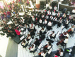 Alabama Symphony Youth Orchestra Galleria 2