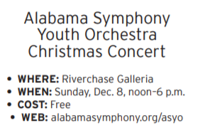AL Symphony Youth Orchestra Christmas Concert.PNG
