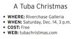 A Tuba Christmas.PNG