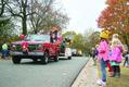 SUN-EVENT Bluff Park parade 1.jpg