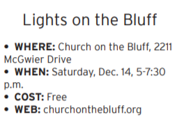 Lights on the Bluff.PNG