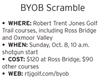 BYOB scramble.PNG