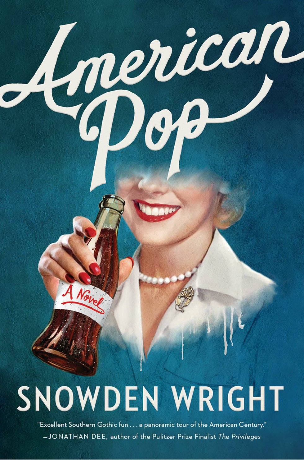 American_Pop_by_Snowden_Wright