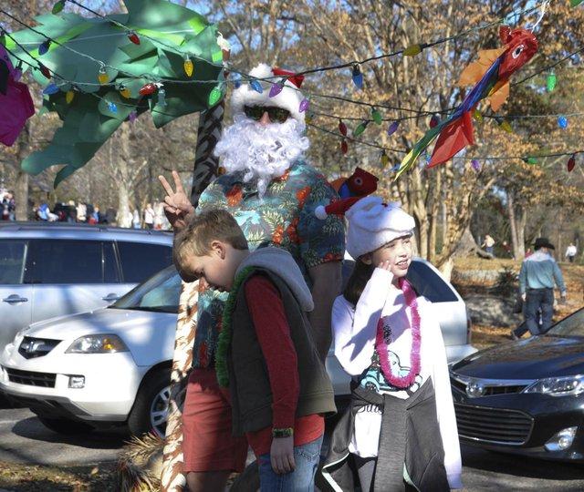 191207_Bluff_Park_Christmas_Parade1