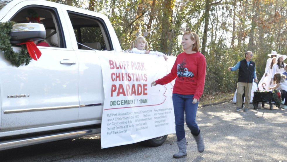 191207_Bluff_Park_Christmas_Parade11