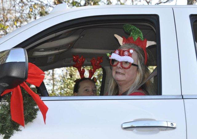 191207_Bluff_Park_Christmas_Parade12