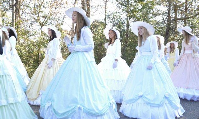 191207_Bluff_Park_Christmas_Parade13