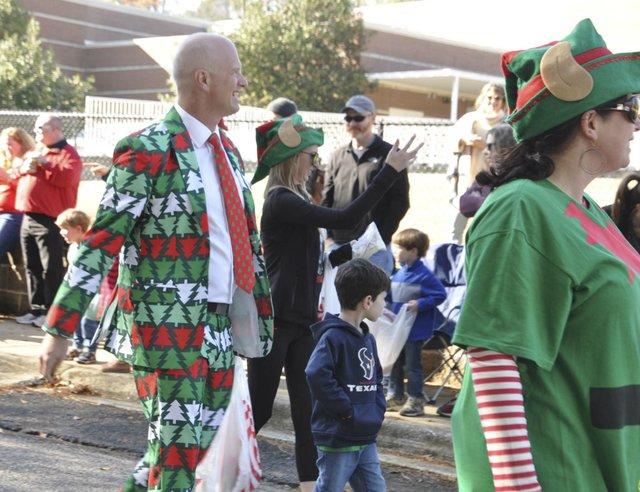 191207_Bluff_Park_Christmas_Parade14