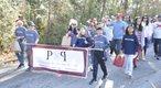 191207_Bluff_Park_Christmas_Parade18