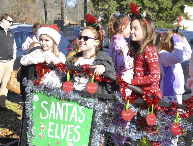 191207_Bluff_Park_Christmas_Parade2
