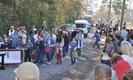 191207_Bluff_Park_Christmas_Parade20