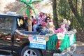 191207_Bluff_Park_Christmas_Parade21