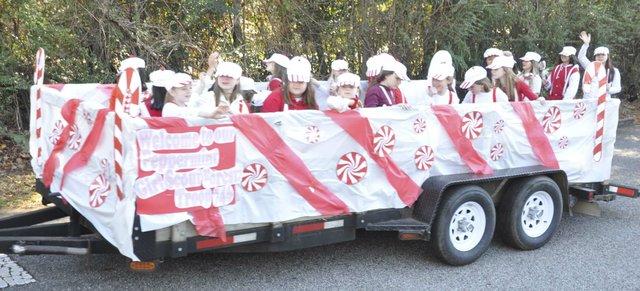 191207_Bluff_Park_Christmas_Parade23