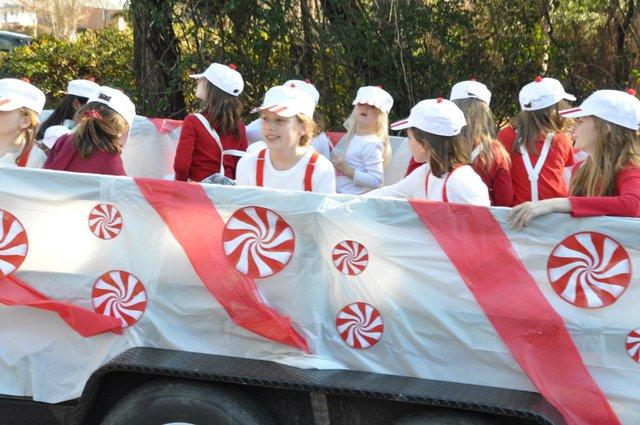 191207_Bluff_Park_Christmas_Parade24