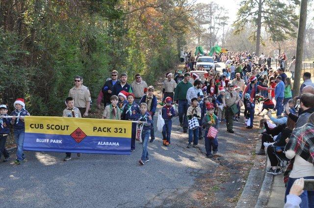 191207_Bluff_Park_Christmas_Parade25