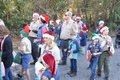 191207_Bluff_Park_Christmas_Parade26