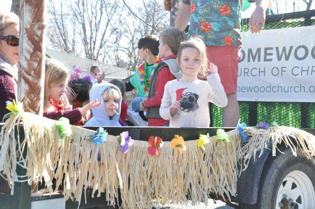 191207_Bluff_Park_Christmas_Parade29