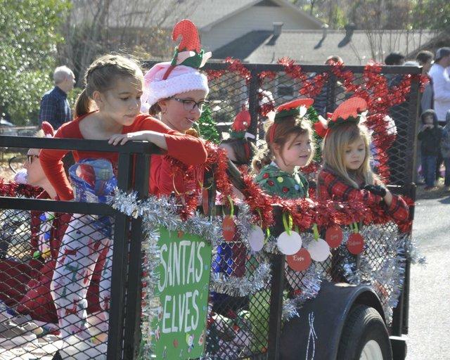 191207_Bluff_Park_Christmas_Parade30