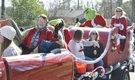 191207_Bluff_Park_Christmas_Parade31