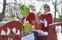 191207_Bluff_Park_Christmas_Parade32