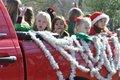 191207_Bluff_Park_Christmas_Parade33