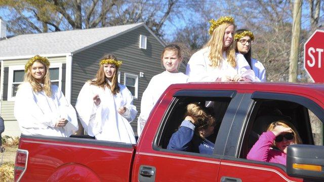 191207_Bluff_Park_Christmas_Parade34