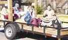 191207_Bluff_Park_Christmas_Parade35