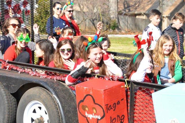 191207_Bluff_Park_Christmas_Parade36