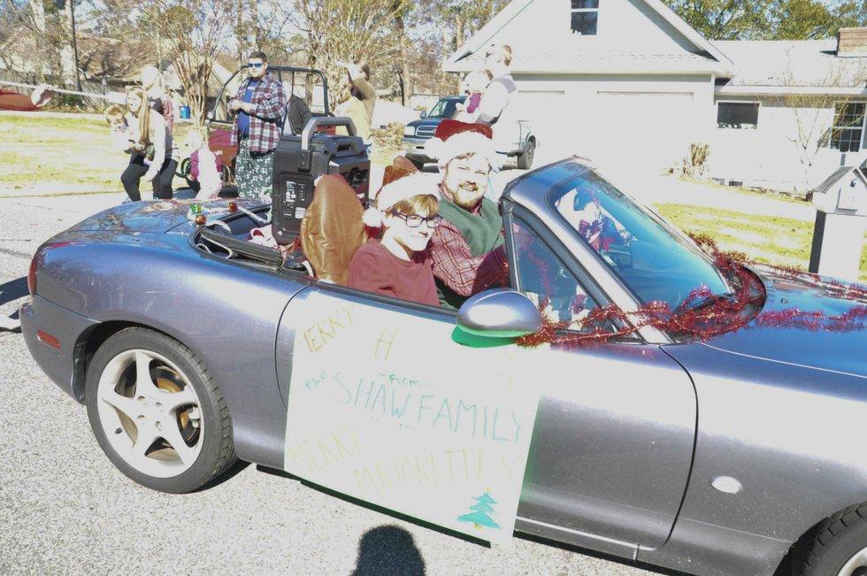 191207_Bluff_Park_Christmas_Parade37