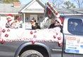 191207_Bluff_Park_Christmas_Parade38