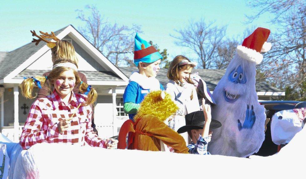 191207_Bluff_Park_Christmas_Parade39