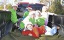 191207_Bluff_Park_Christmas_Parade4
