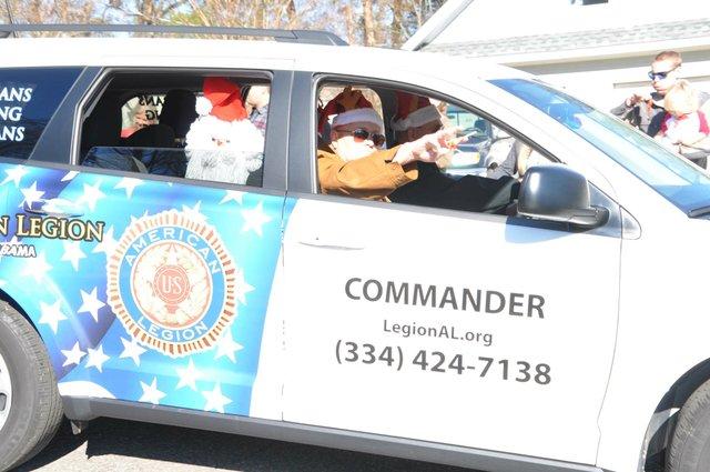 191207_Bluff_Park_Christmas_Parade40