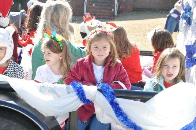 191207_Bluff_Park_Christmas_Parade42