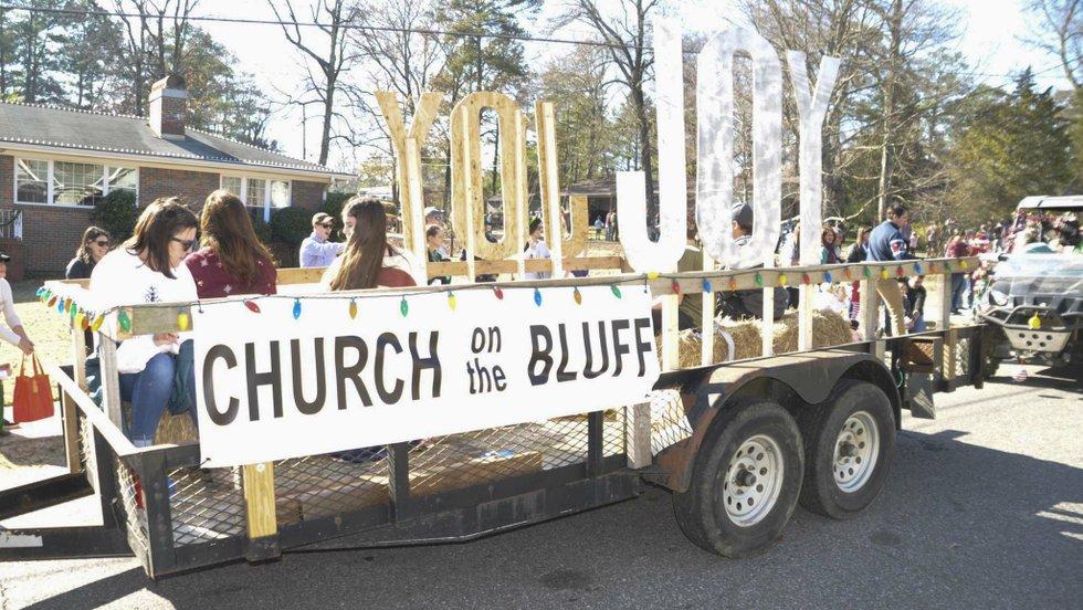 191207_Bluff_Park_Christmas_Parade43
