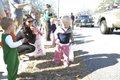191207_Bluff_Park_Christmas_Parade45