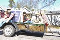 191207_Bluff_Park_Christmas_Parade47