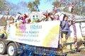191207_Bluff_Park_Christmas_Parade48