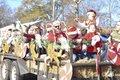 191207_Bluff_Park_Christmas_Parade49