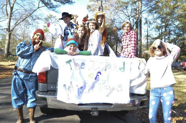 191207_Bluff_Park_Christmas_Parade5