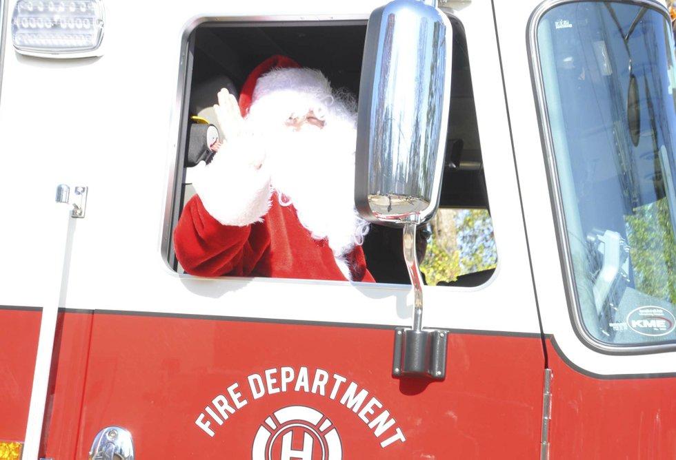 191207_Bluff_Park_Christmas_Parade50
