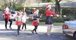 191207_Bluff_Park_Christmas_Parade51
