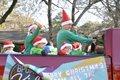 191207_Bluff_Park_Christmas_Parade52