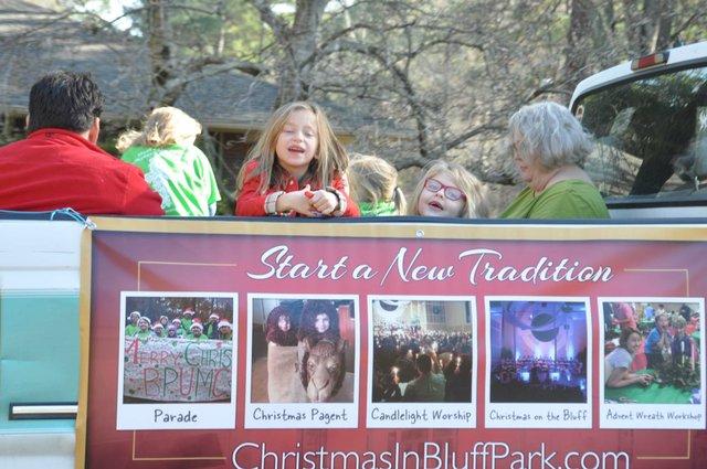 191207_Bluff_Park_Christmas_Parade53