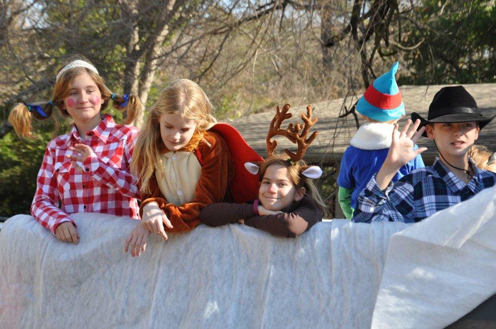 191207_Bluff_Park_Christmas_Parade54