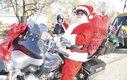 191207_Bluff_Park_Christmas_Parade6