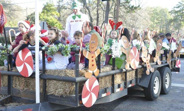 191207_Bluff_Park_Christmas_Parade7