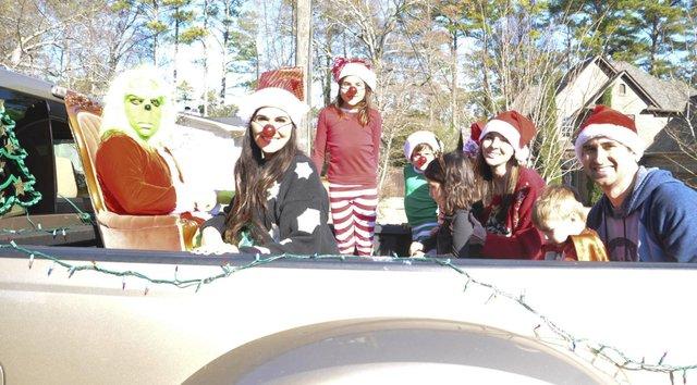 191207_Bluff_Park_Christmas_Parade8
